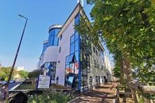 BUREAUX RENOVES AU PIED DE LA NATIONALE 20 - 520 m² divisibles à partir de 258 m² 6932 92160 Antony
