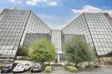 Immeuble Cassiopée - 1372 m² divisibles à partir de 322 m² 1907080 91080 Courcouronnes