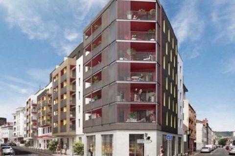 Locaux commerciaux - A VENDRE - 105 m² non divisibles 950000 75015 Paris