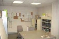 Locaux commerciaux - A VENDRE - 152.08 m² non divisibles 65001 07100 Annonay