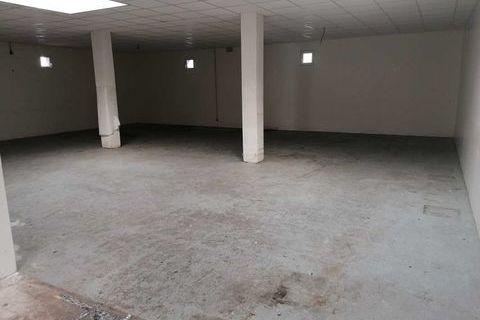 Locaux d'activité - A LOUER - 225 m² non divisibles 2437 95870 Bezons