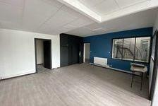 Bureaux et Activités - A LOUER - 67 m² divisibles à partir de 18 m² 1117 33520 Bruges