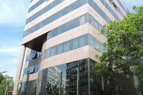 Bureaux - A LOUER - 3245 m² divisibles à partir de 98 m² 40563 93160 Noisy le grand