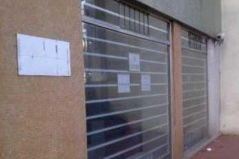 Bureaux - A VENDRE - 119 m² non divisibles 817300 75018 Paris