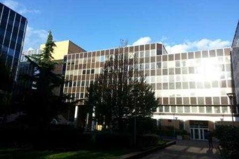 Bureaux - A LOUER - 268 m² non divisibles 4020 94120 Fontenay sous bois