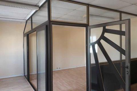 Bureaux - A VENDRE - 1 500 m² non divisibles 940005 91460 Marcoussis