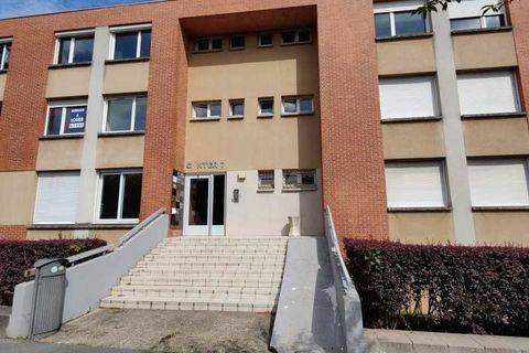 Bureaux - A VENDRE - 220 m² non divisibles 220000 91000 Evry