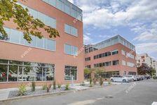 NOUVELLES CONDITIONS - BUREAUX NEUFS - 1666 m² divisibles à partir de 54 m²