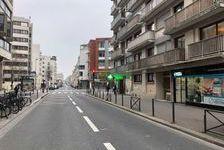 Locaux commerciaux - A VENDRE - 93 m² non divisibles 790000 75012 Paris