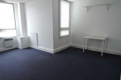 Bureaux - A LOUER - 30 m² non divisibles 625 77600 Bussy saint georges