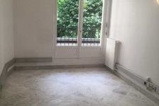 Bureaux - A LOUER - 72 m² non divisibles 2400 75016 Paris