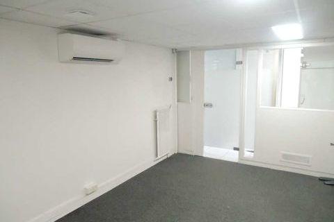 Bureaux - A LOUER - 37 m² non divisibles 960 92310 Sevres