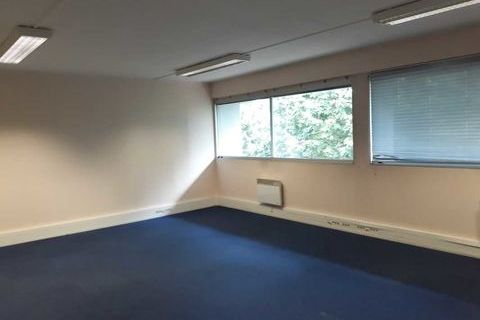 Bureaux - A LOUER - 90 m² non divisibles 2250 93160 Noisy le grand