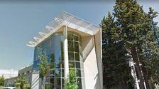 Bureaux - A LOUER - 115 m² non divisibles 1245 78350 Jouy en josas