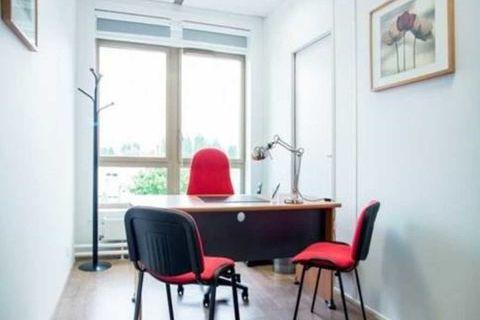 Coworking - 15 m² divisibles à partir de 5 m² 938 94000 Creteil