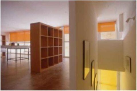 Bureaux - A LOUER - 172 m² non divisibles 4001 33300 Bordeaux