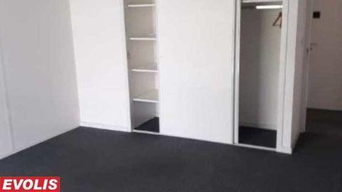 Bureaux - A LOUER - 19 m² non divisibles 380 33100 Bordeaux
