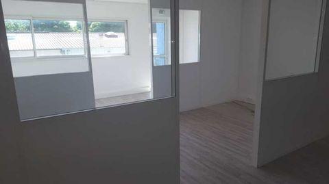 Bureaux rénovés - 148 m² divisibles à partir de 32 m² 2469 78630 Morainvilliers
