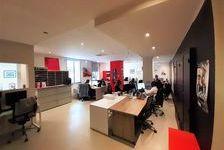 Bureaux - A VENDRE - 190 m² non divisibles 1850000 75018 Paris
