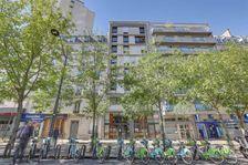 Bureaux - A LOUER - 245 m² divisibles à partir de 100 m² 12500 75015 Paris