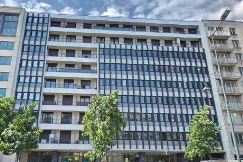 Bureaux - A VENDRE - 172 m² non divisibles 1590000 92200 Neuilly sur seine