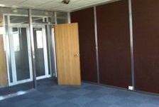 Bureaux - A LOUER - 144 m² non divisibles 1920 93170 Bagnolet