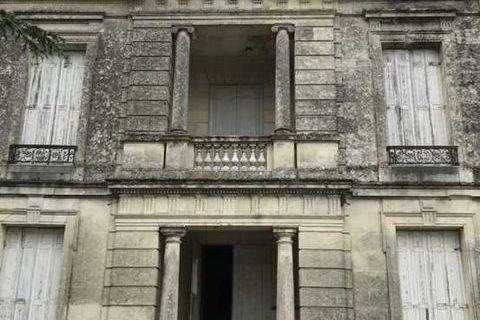 Bureaux - A LOUER - 340 m² non divisibles 5001 33170 Gradignan