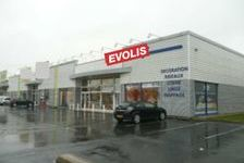 Locaux commerciaux - A LOUER - 700 m² non divisibles 4956 51470 Saint memmie