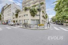 Bureaux - A VENDRE OU A LOUER - 1016 m² non divisibles 0 75015 Paris