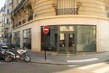 Bureaux - A LOUER - 100 m² divisibles à partir de 45 m² 3546 75018 Paris