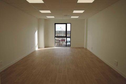 Bureaux - A LOUER - 43 m² non divisibles 680 77700 Serris