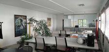 Bureaux - A VENDRE - 122 m² non divisibles 463600 94200 Ivry sur seine