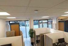 Bureaux - A VENDRE OU A LOUER - 145 m² non divisibles 990001 75019 Paris