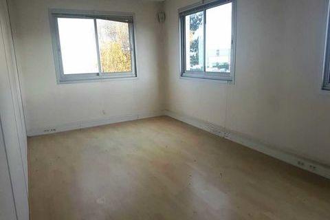 Bureaux - A LOUER - 180 m² divisibles à partir de 90 m² 1832 95100 Argenteuil