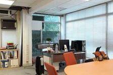 Bureaux - A LOUER - 235 m² non divisibles 1998 91160 Longjumeau