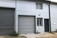 Locaux d'activité - A VENDRE - 75 m² non divisibles 215000 95550 Bessancourt