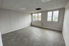Bureaux - A LOUER - 18 m² non divisibles 300 33520 Bruges