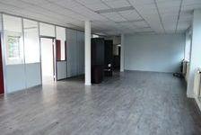 LOCAUX DIVISIBLES - 446 m² divisibles à partir de 15 m² 3720 77220 Tournan en brie