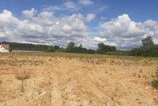 Terrain - A VENDRE - 8071 m² divisibles à partir de 1351 m² 524615 Limours (91470)