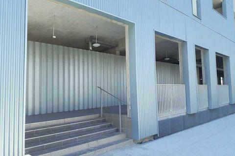Bureaux et Locaux commerciaux - A LOUER - 480 m² non divisibles 0 33300 Bordeaux