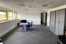 Bureaux - A LOUER - 70 m² divisibles à partir de 25 m² 700 33290 Blanquefort