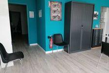 Locaux commerciaux - A LOUER - 62 m² non divisibles 1307 33130 Begles