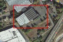 Locaux commerciaux - A VENDRE - 3501 m² non divisibles 2400006 45200 Amilly