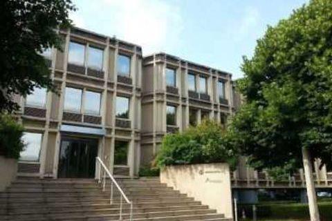 Bureaux - A LOUER - 1109 m² divisibles à partir de 20 m² 11090 91190 Saint aubin