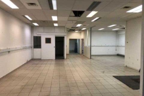 Locaux d'activité - A LOUER - 261 m² non divisibles 4074 94110 Arcueil