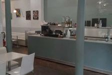 Locaux commerciaux - CESSION DE FONDS - 75 m² non divisibles 0 75008 Paris
