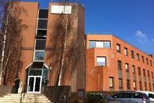 Bureaux - A LOUER - 714 m² divisibles à partir de 238 m² 8332 78180 Montigny le bretonneux