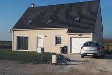 Vente Maison Bretteville-sur-Dives (14170)
