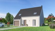 Vente Maison Flers-sur-Noye (80160)
