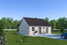 Vente Maison Moreuil (80110)